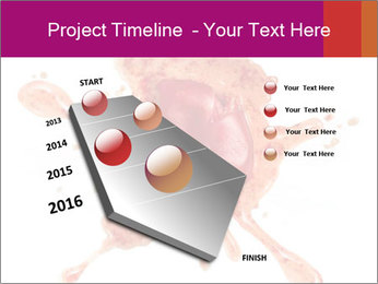 0000079551 PowerPoint Templates - Slide 26