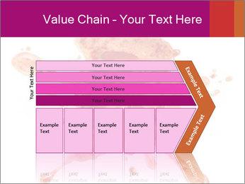 0000079551 PowerPoint Templates - Slide 27