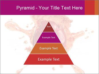0000079551 PowerPoint Templates - Slide 30