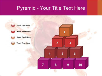 0000079551 PowerPoint Templates - Slide 31