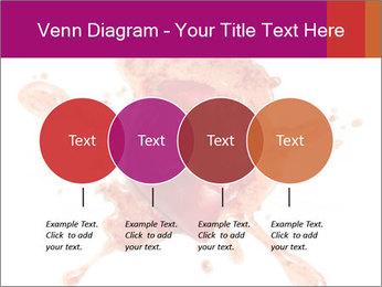 0000079551 PowerPoint Templates - Slide 32