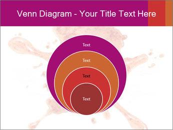 0000079551 PowerPoint Templates - Slide 34