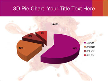 0000079551 PowerPoint Templates - Slide 35