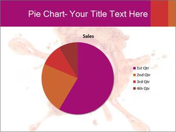 0000079551 PowerPoint Templates - Slide 36