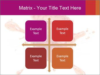 0000079551 PowerPoint Templates - Slide 37