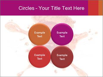 0000079551 PowerPoint Templates - Slide 38