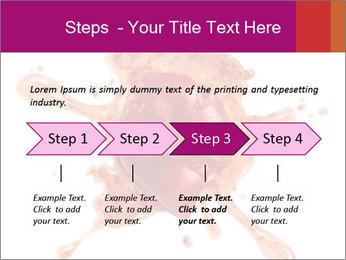 0000079551 PowerPoint Templates - Slide 4