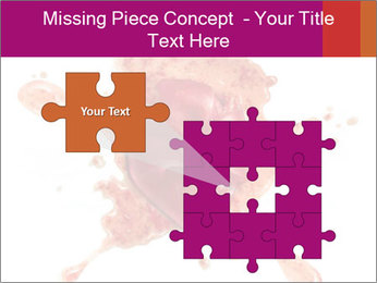 0000079551 PowerPoint Templates - Slide 45