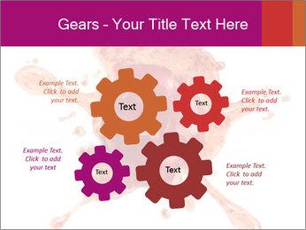 0000079551 PowerPoint Templates - Slide 47