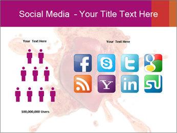 0000079551 PowerPoint Templates - Slide 5