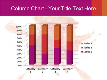 0000079551 PowerPoint Templates - Slide 50