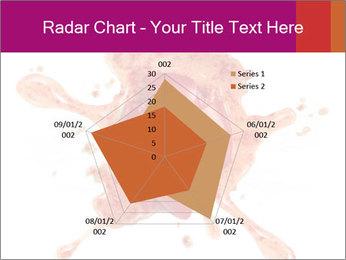 0000079551 PowerPoint Templates - Slide 51