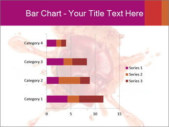 0000079551 PowerPoint Templates - Slide 52