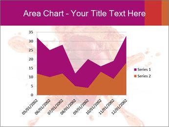 0000079551 PowerPoint Templates - Slide 53