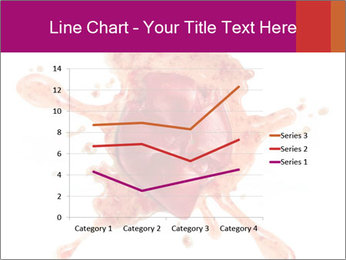 0000079551 PowerPoint Templates - Slide 54
