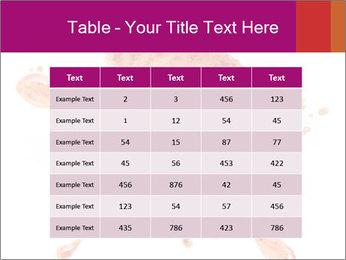 0000079551 PowerPoint Templates - Slide 55