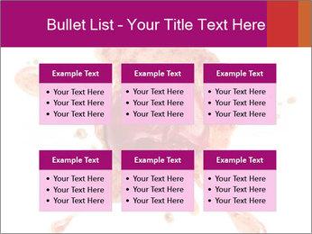 0000079551 PowerPoint Templates - Slide 56