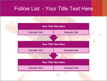 0000079551 PowerPoint Templates - Slide 60