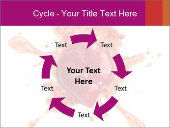 0000079551 PowerPoint Templates - Slide 62