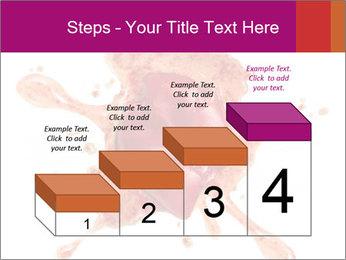 0000079551 PowerPoint Templates - Slide 64