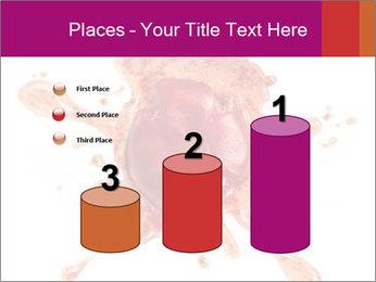 0000079551 PowerPoint Templates - Slide 65