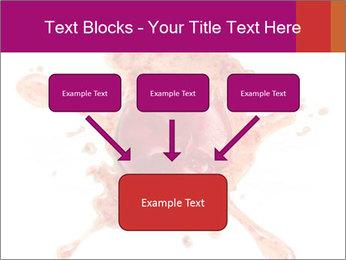 0000079551 PowerPoint Templates - Slide 70