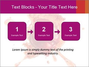 0000079551 PowerPoint Templates - Slide 71