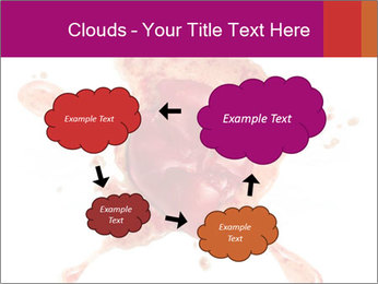 0000079551 PowerPoint Templates - Slide 72