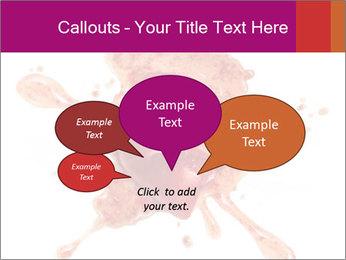 0000079551 PowerPoint Templates - Slide 73