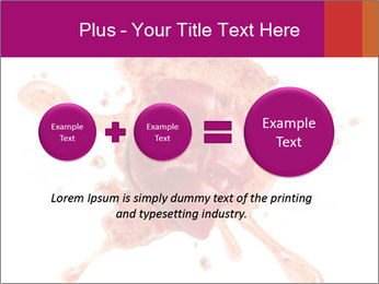 0000079551 PowerPoint Templates - Slide 75