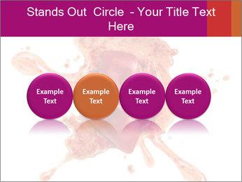 0000079551 PowerPoint Templates - Slide 76