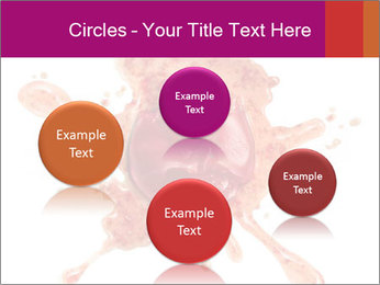 0000079551 PowerPoint Templates - Slide 77