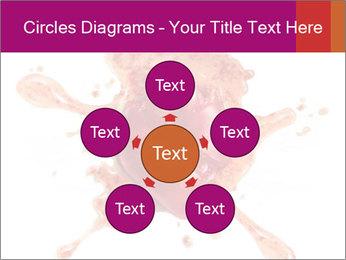 0000079551 PowerPoint Templates - Slide 78