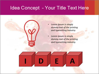 0000079551 PowerPoint Templates - Slide 80