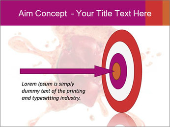 0000079551 PowerPoint Templates - Slide 83