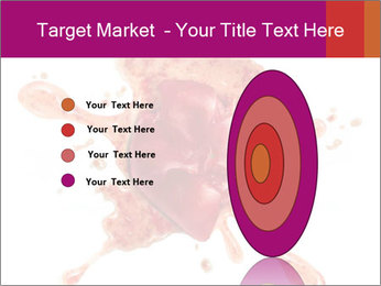 0000079551 PowerPoint Templates - Slide 84