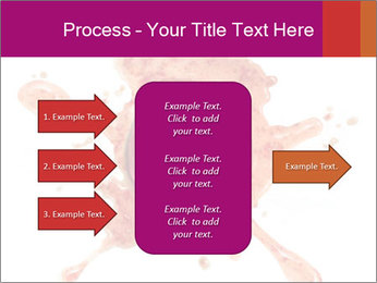 0000079551 PowerPoint Templates - Slide 85