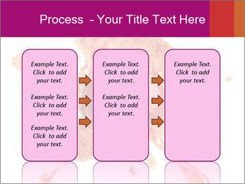 0000079551 PowerPoint Templates - Slide 86