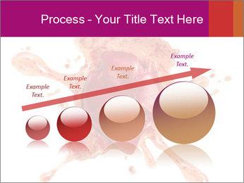 0000079551 PowerPoint Templates - Slide 87