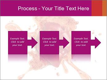 0000079551 PowerPoint Templates - Slide 88