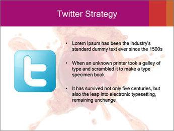 0000079551 PowerPoint Templates - Slide 9