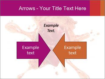 0000079551 PowerPoint Templates - Slide 90