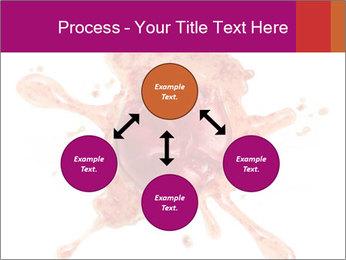0000079551 PowerPoint Templates - Slide 91