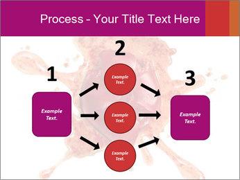 0000079551 PowerPoint Templates - Slide 92
