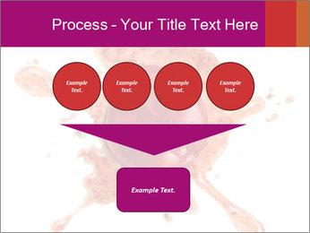 0000079551 PowerPoint Templates - Slide 93