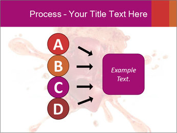 0000079551 PowerPoint Templates - Slide 94