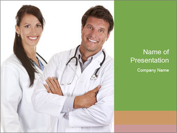 0000079552 PowerPoint Template