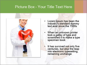 0000079552 PowerPoint Template - Slide 13