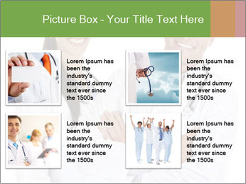 0000079552 PowerPoint Template - Slide 14