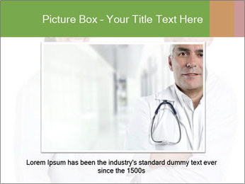 0000079552 PowerPoint Template - Slide 15